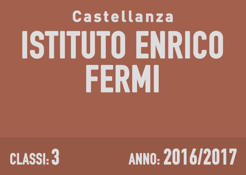 Fermi_3b_16-17