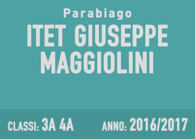 Maggiolini_34_16-17
