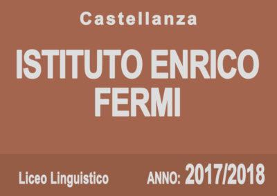 Fermi_3b_17-18